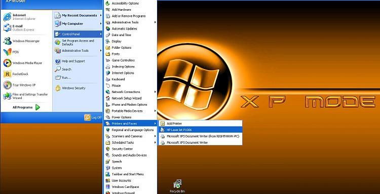 Printers and XP Mode-printer-xp-mode3.jpg