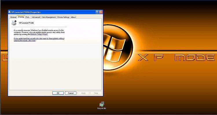 Printers and XP Mode-printer-xp-mode4.jpg