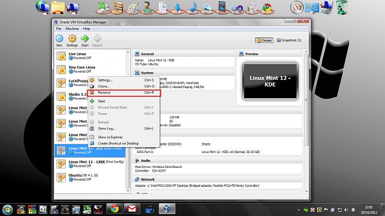 oracle vm-screenshot224_2012-10-29.png