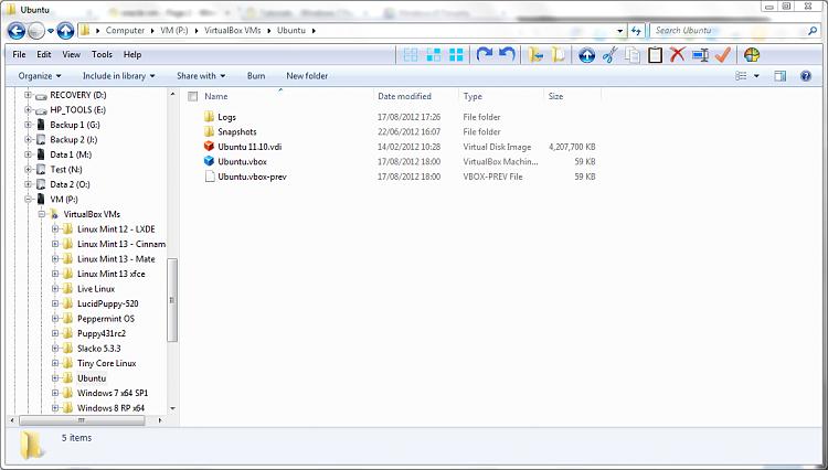 oracle vm-screenshot226_2012-10-31.png