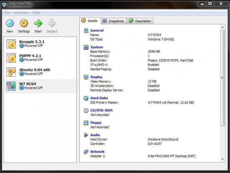 VMLite - an alternative Windows XP Mode impl-portable-linux-usb7-mutliboot.jpg
