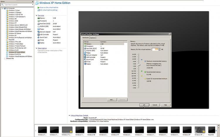 Opening office 2007 file in XP in VMWare workstation 9-screenshot004.jpg
