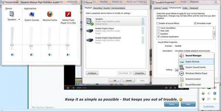 VMware Player - a Windows 8 Demo-whs-audio-settings.jpg