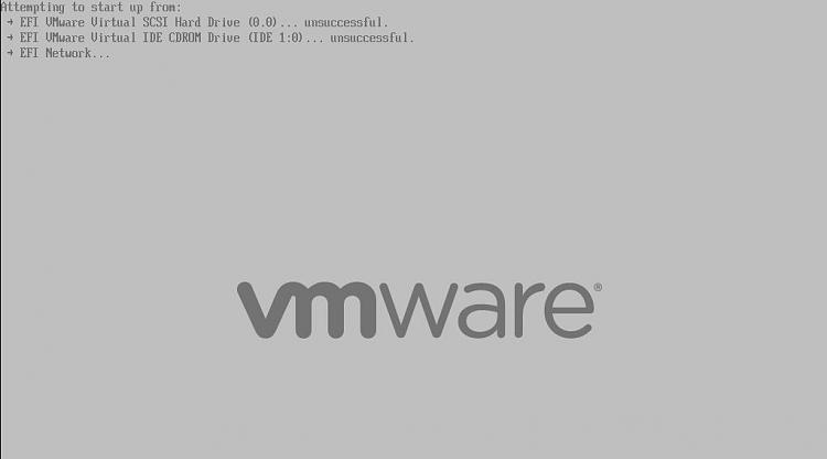 VMWare Error,EFI VMware Virtual SCSI Hard Drive(0.0)unsuccessful-1.jpg