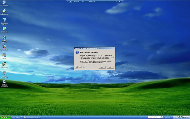 Windows 7 Ultimate Virtual XP USB drivers-xp-vm.jpg