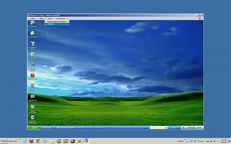 Windows 7 Ultimate Virtual XP USB drivers-windows-7-showing-xp-window.jpg