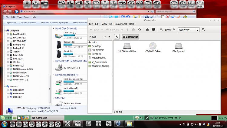 -screenshot252_2013-03-30.png