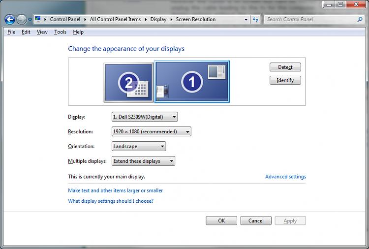 Display options problem-display.png