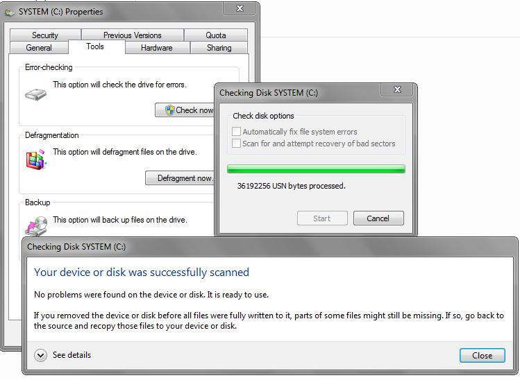 Virtual Drive Problem-capture.jpg