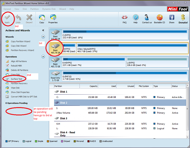 Virtual Drive Problem-mini-tool2.png