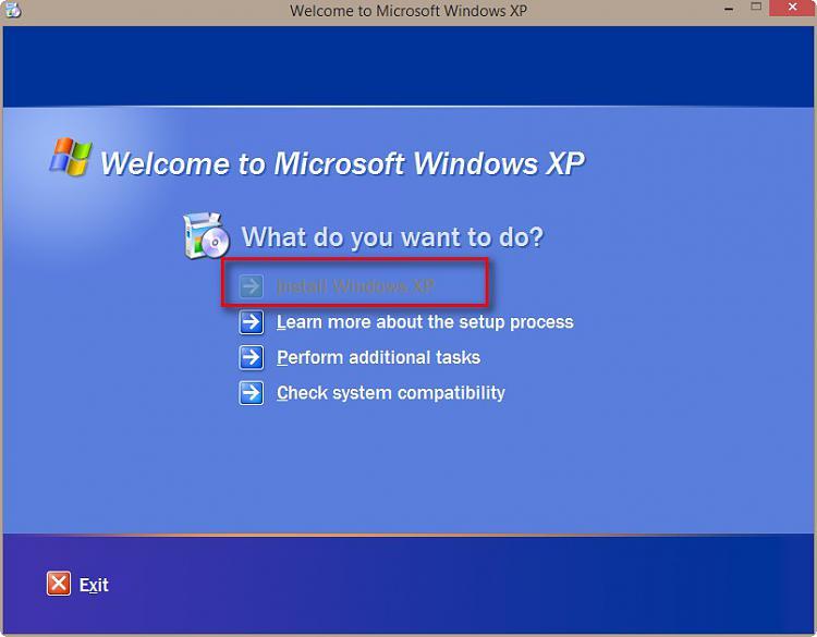 xp mode on premium version-2013-11-09_103906.jpg