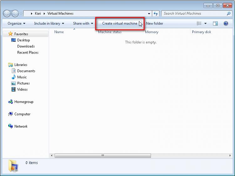 xp mode on premium version-2013-11-09_111125.png