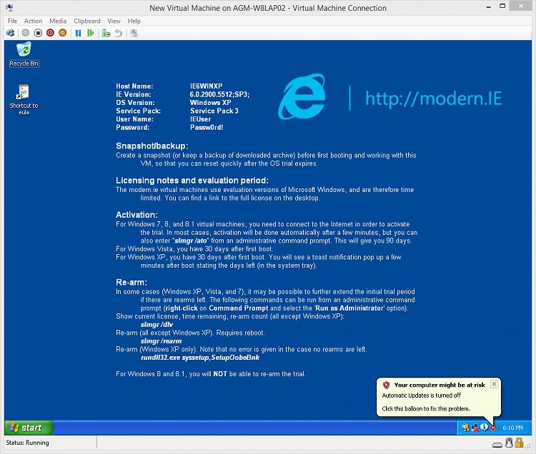 XP Mode  on Home Premium 64-Bit?-2014-02-02_03h10_09.png