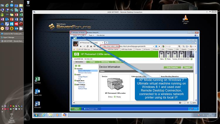 Connect to Win7 wireless printer via Windows Virtual PC-2014-02-04_12h01_28.png