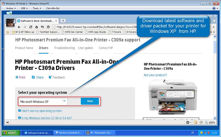 Connect to Win7 wireless printer via Windows Virtual PC-2014-02-04_12h23_26.png