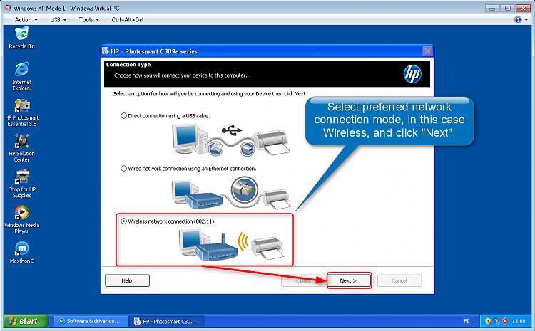 Connect to Win7 wireless printer via Windows Virtual PC-2014-02-04_13h08_40.png