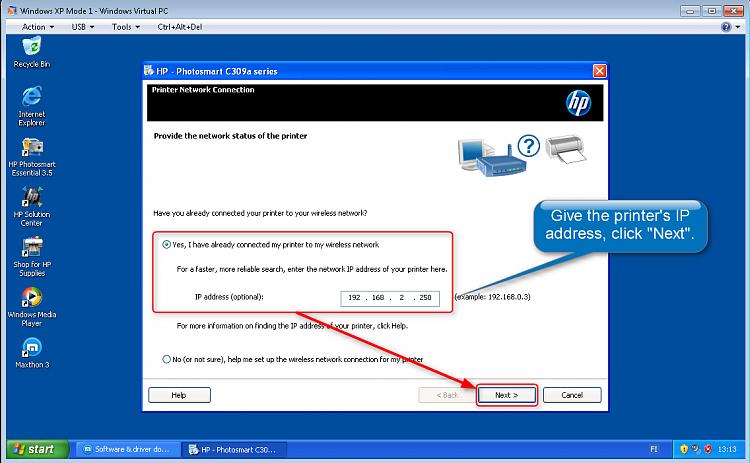 Connect to Win7 wireless printer via Windows Virtual PC-2014-02-04_13h13_32.png