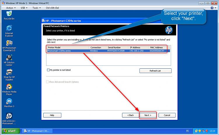 Connect to Win7 wireless printer via Windows Virtual PC-2014-02-04_13h19_42.png