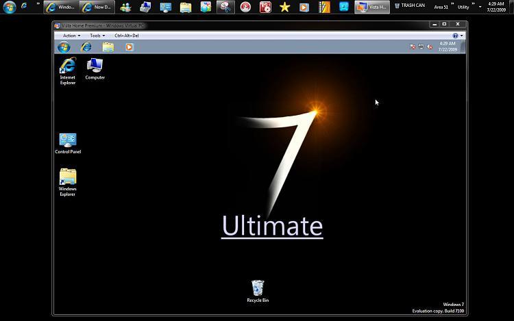 XP 32 bit under Windows 7 64 bit-win-7-rc32-rc64-vpc.jpg