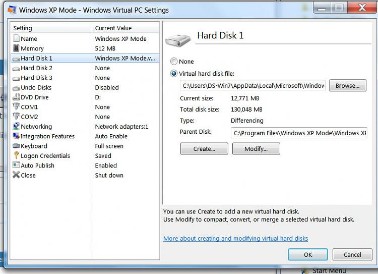 + 85GBs on my VHD file... Can't Shrink it-vhd12gbs.jpg