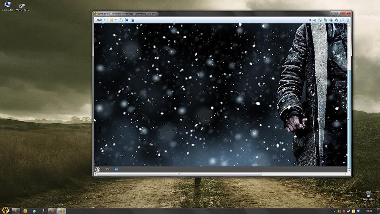test new program in virtual drive, how-vm-player.jpg