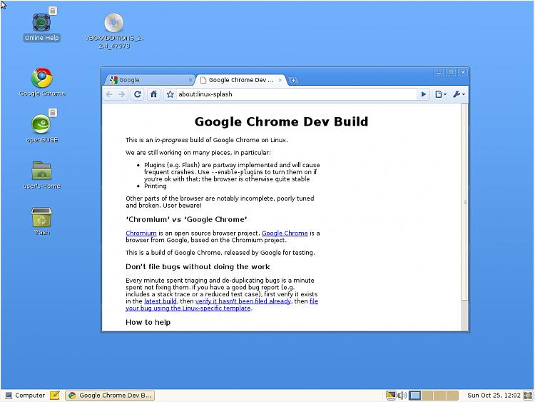 Windows  Virtual  PC-c2.png