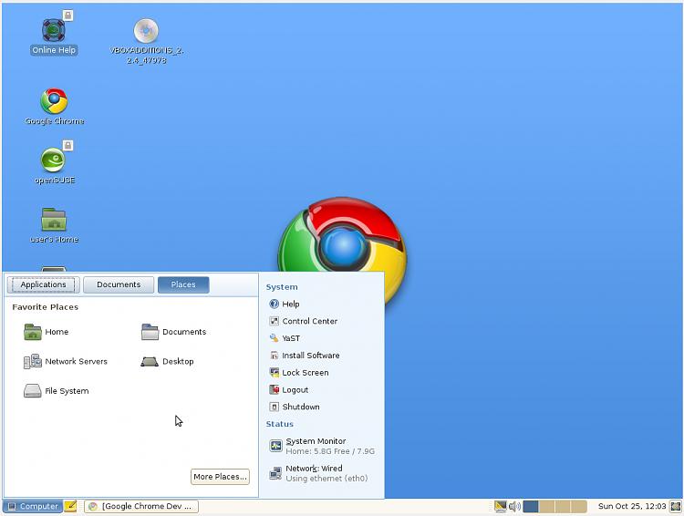 Windows  Virtual  PC-c3.png