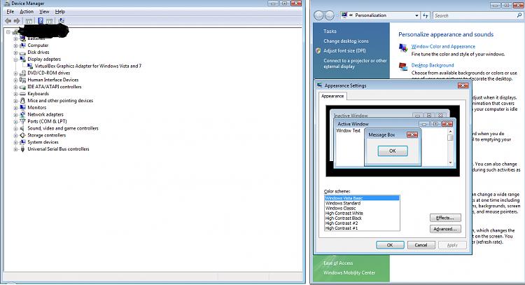 VirtualBox 4.3.22 Direct3D experimental driver no Aero support-windows-vista-vbox-.png