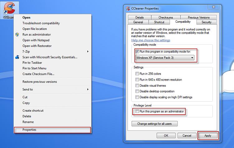 Windows XP Mode-09-11-2009-15-57-45.png