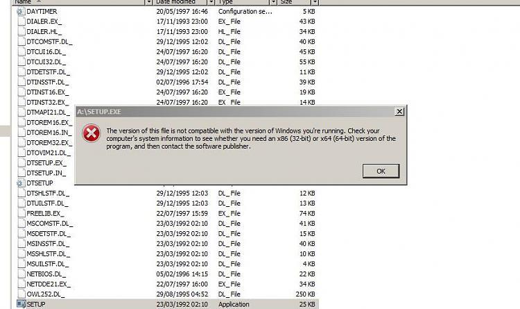Problem installing XP on Virtual machine windows 7-screenshot-20h-19m-05s-.jpg