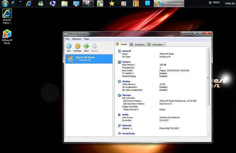 VMLite - an alternative Windows XP Mode impl-xp-mode-vm-lite-new-icons.jpg
