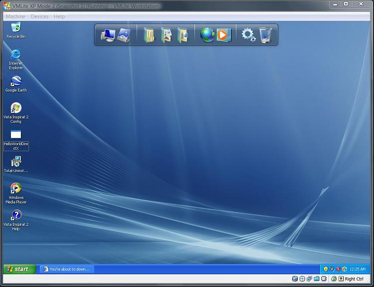 VMLite - an alternative Windows XP Mode impl-vista-theme-xp.jpg