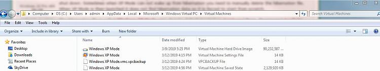 Virtual PC/XP suddenly wont load-capture.jpg