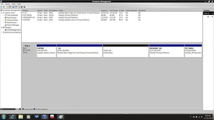 -diskscreen.jpg