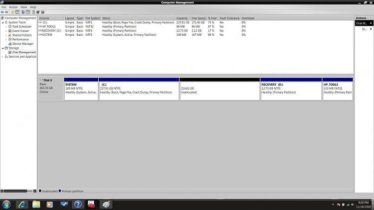 Dual boot Win 7/Win 2008 Server-diskscreen.jpg
