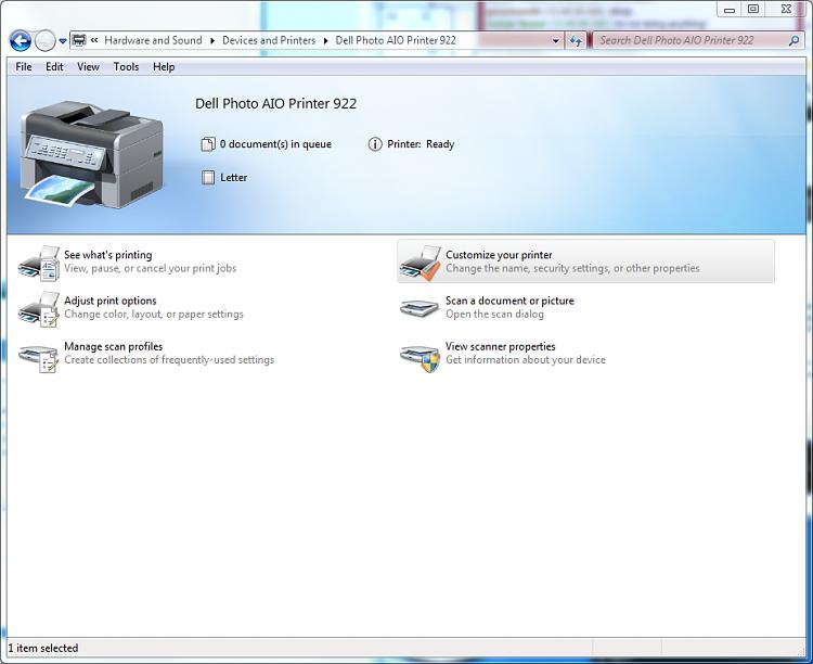 Can't run virtualization-gaergerg-asfawefwef.png