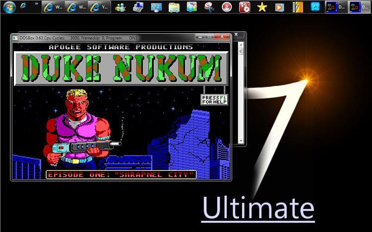 How I can run the portable apps in windows XP Mode?-duke-nukem-original-8bit-64bit-7.jpg