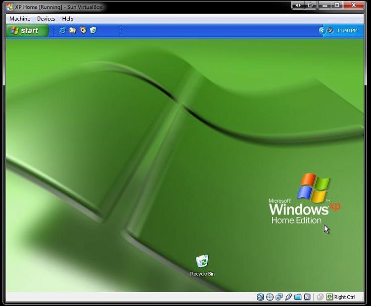 Could you install OEM xp in virtual box on?-xp-vb2.jpg