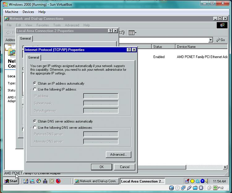 Windows 2000 in VM Under Win 7??-capture3.png