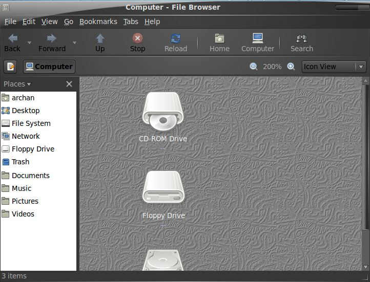 A new Ubuntu Virtual Machine question-2.jpg