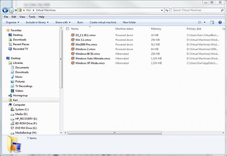 Refreshing XP Mode-vpc_machines.png