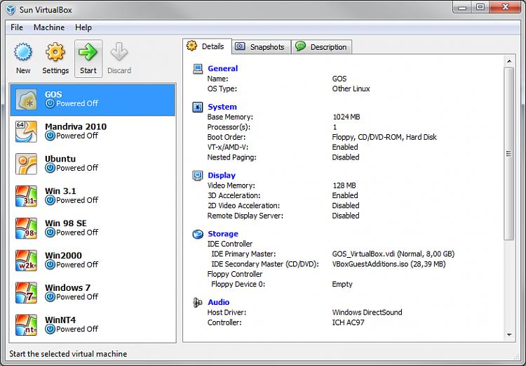 virtualization for windows 7-vb_machines.png