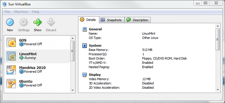Windows 7 virtual pc-vbox_linux_machines.png