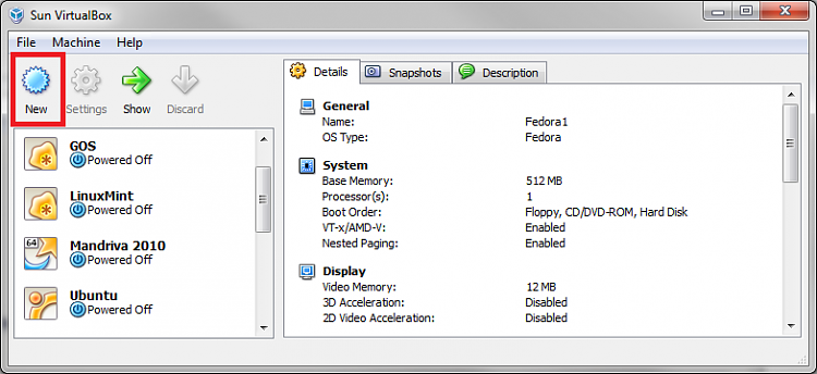 Windows 7 virtual pc-vbox1.png