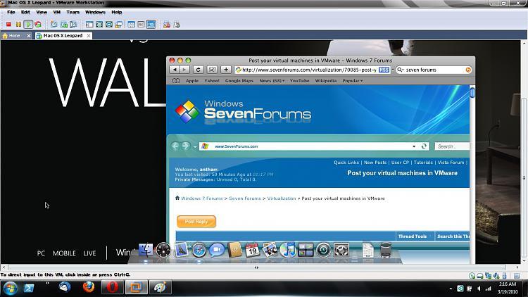 Post your virtual machines in VMware-vmware.jpg