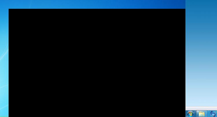 Virtual Apps not seen by W7 !!??-full-screen-safari-monitor-2.jpg