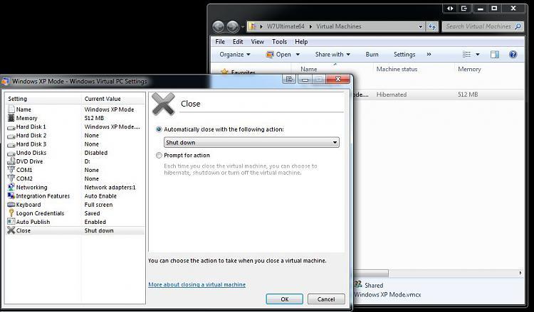 Windows XP Mode Questions-vpc-settings-total-shutdown.jpg