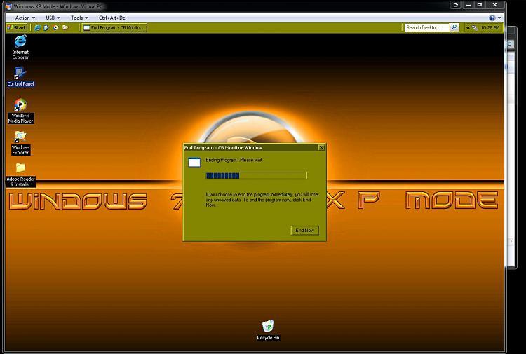 Windows XP Mode Questions-vpc-settings-shutting-down.jpg