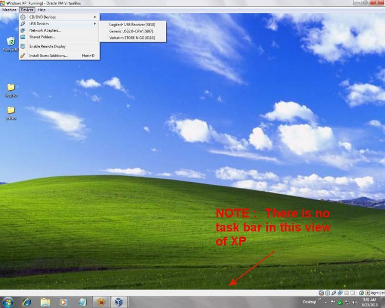 VirtualBox one more time-notfullscreena.jpg