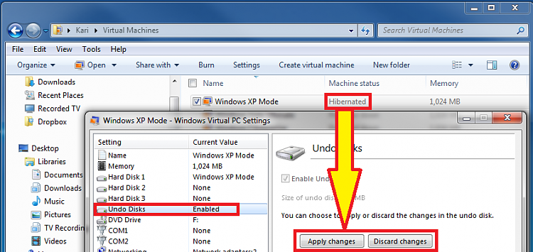 Windows XP Mode-xpm_undo.png